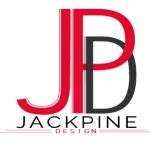 JPD-LOGO-320FULL