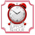 support-by-the-hour